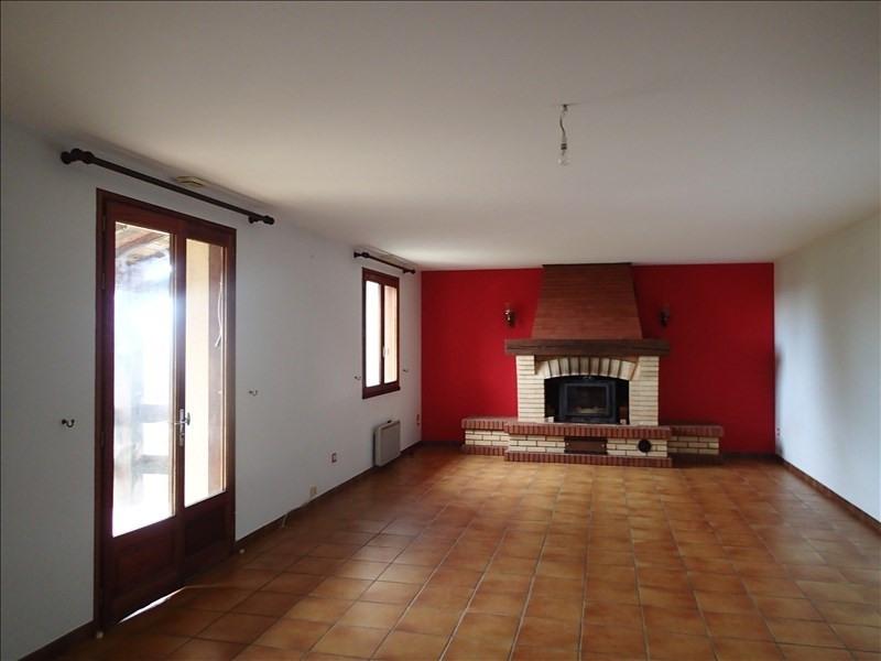 Vente maison / villa Cunac 165000€ - Photo 3