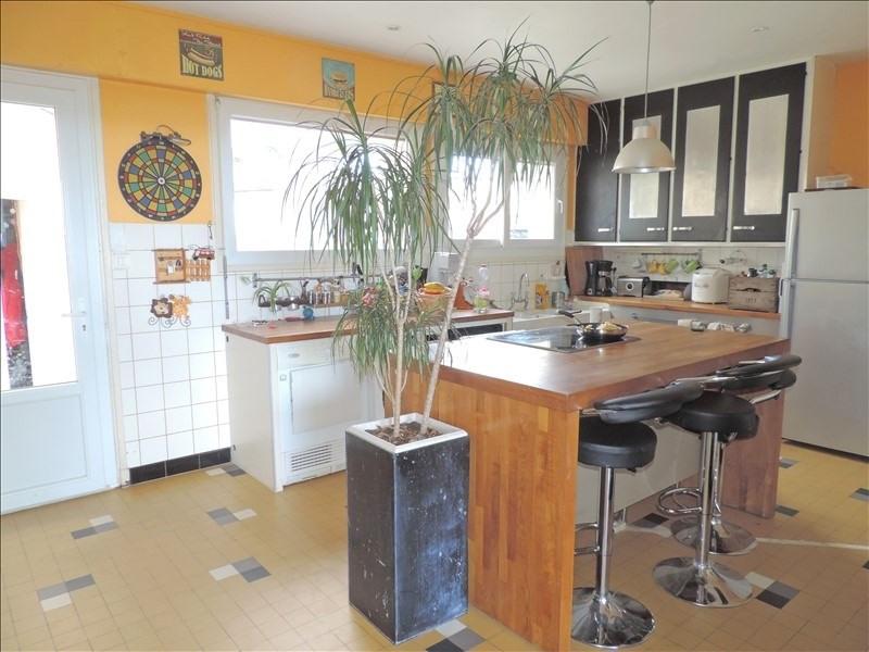 Vente maison / villa Quend 281000€ - Photo 4