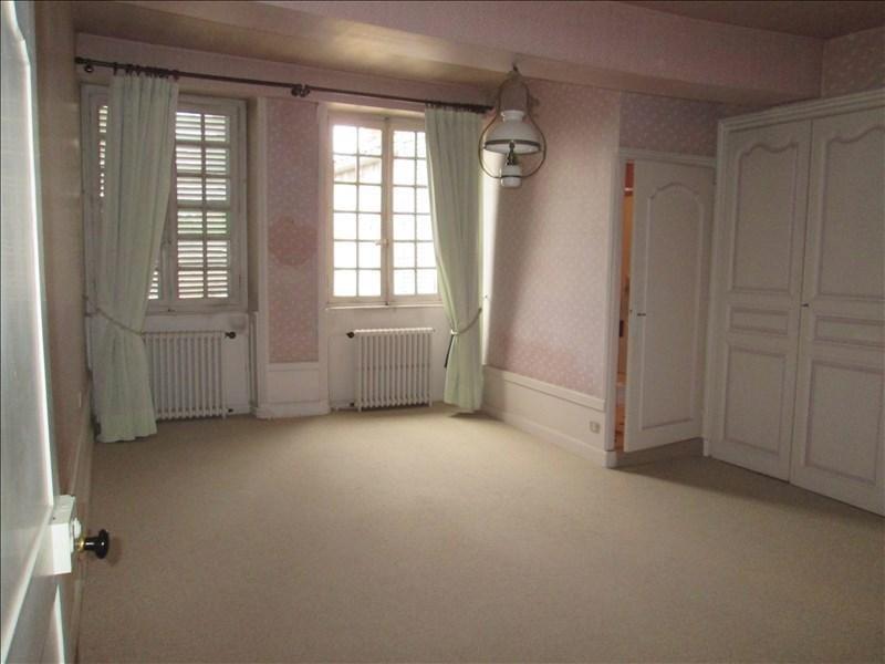 Sale apartment Pont de vaux 116000€ - Picture 10