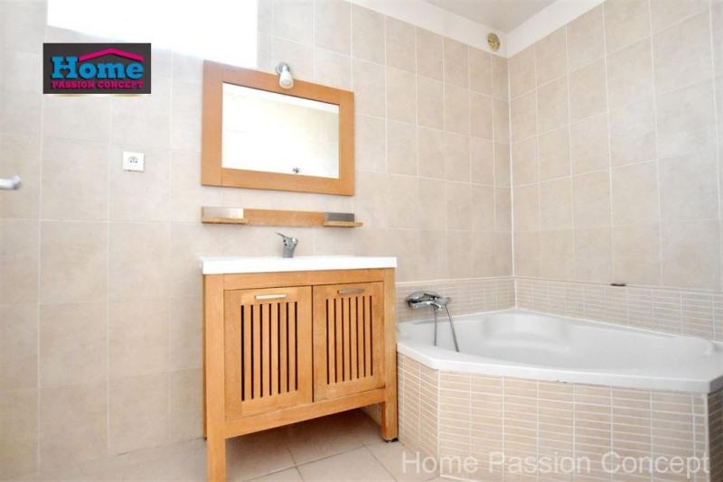 Sale house / villa Nanterre 580000€ - Picture 5