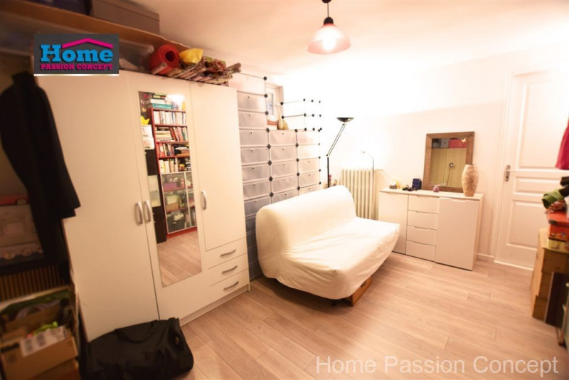 Vente maison / villa Nanterre 495 000€ - Photo 8