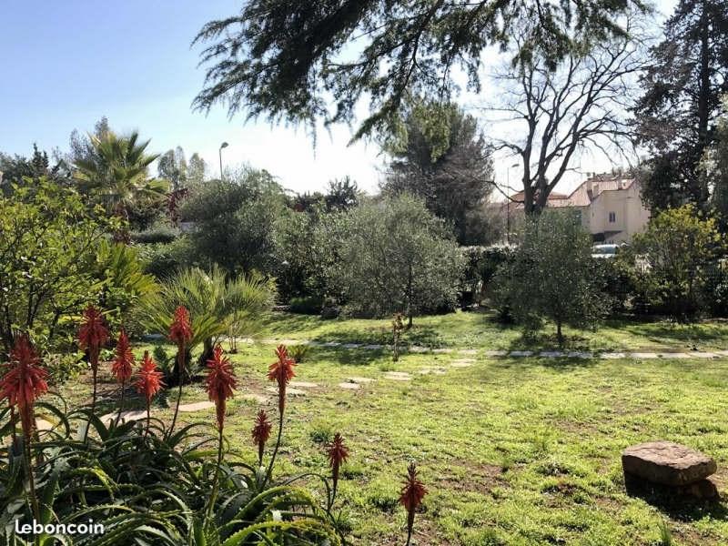 Sale house / villa Toulon 427000€ - Picture 3