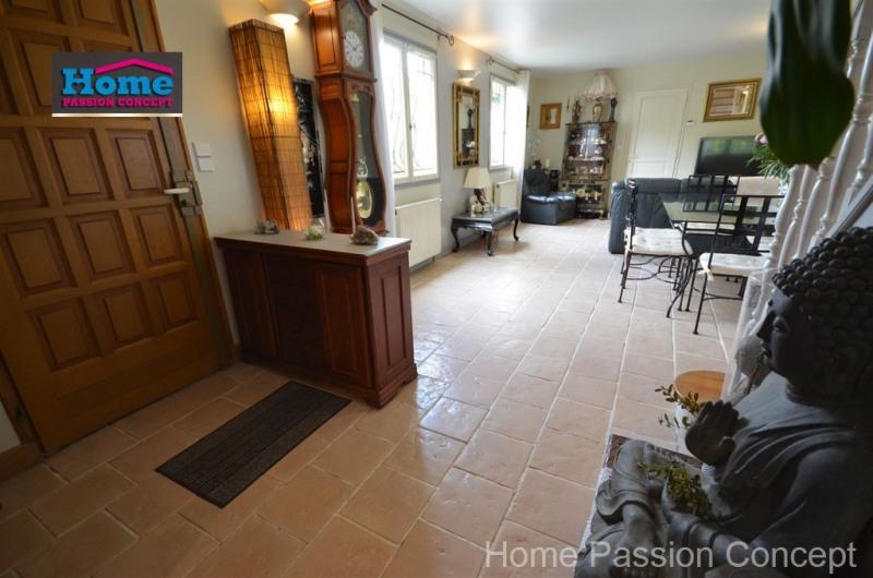 Vente maison / villa Rueil malmaison 650000€ - Photo 6