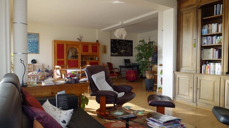Vente appartement La rochelle 441000€ - Photo 2