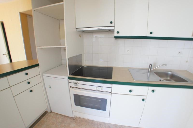 Location appartement Angers 630€ CC - Photo 3