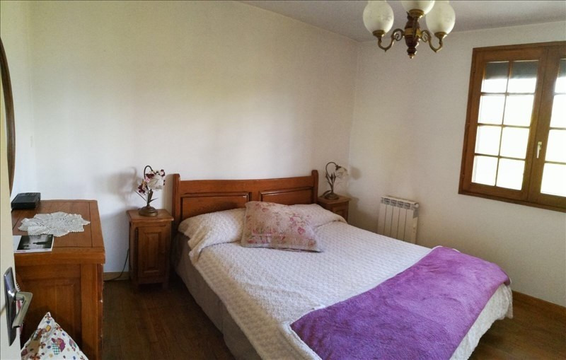 Vente de prestige maison / villa Le bourget du lac 710000€ - Photo 5