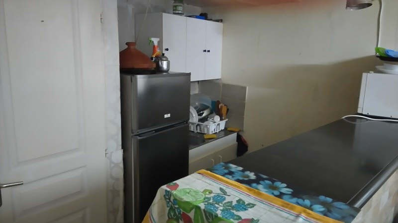 Vente local commercial Toulon 95 000€ - Photo 5