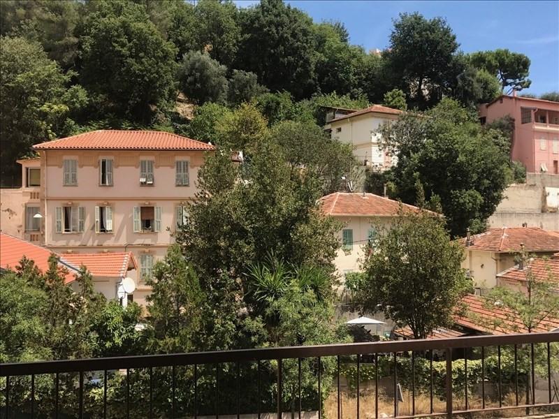 Vente appartement Nice 99000€ - Photo 3
