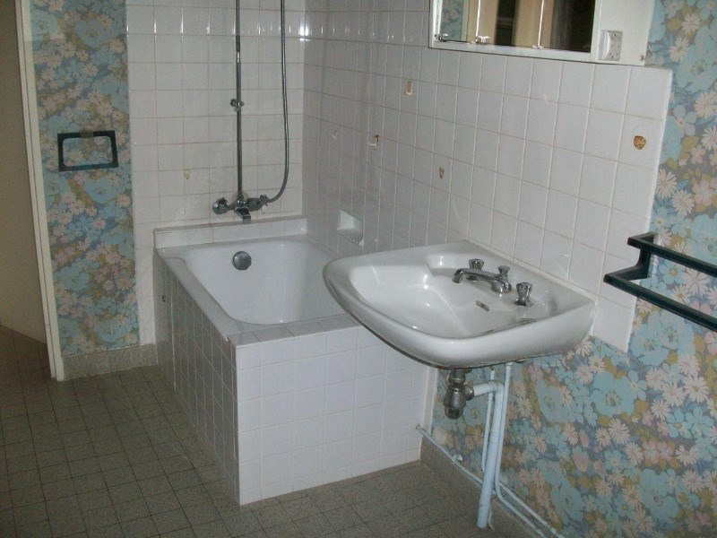 Sale apartment Roanne 45000€ - Picture 7