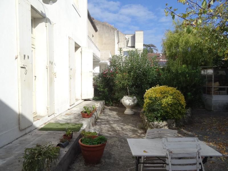 Venta  casa Agen 415000€ - Fotografía 19