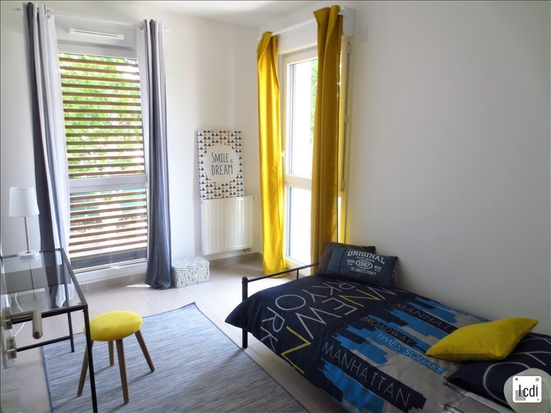 Vente appartement Saint-georges-d'orques 255 000€ - Photo 4