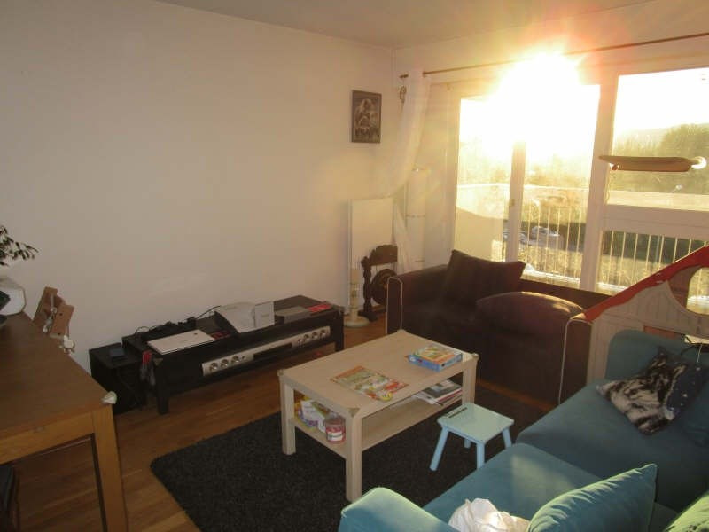 Vente appartement Marly-le-roi 275 000€ - Photo 3