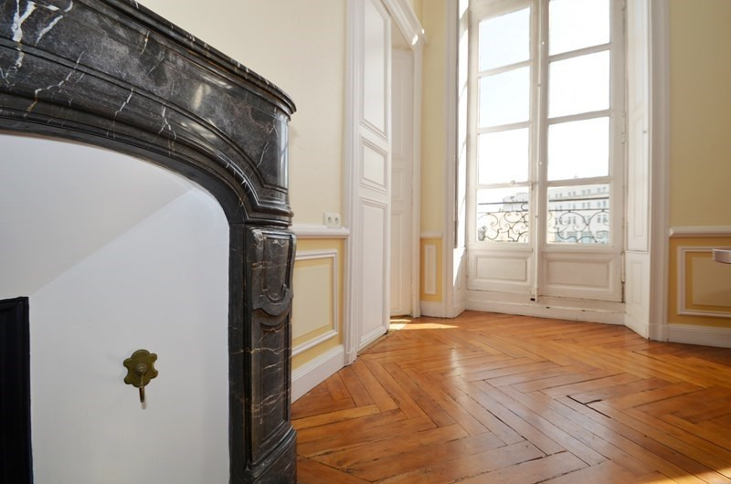 Vente de prestige appartement Nantes 675 000€ - Photo 5