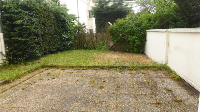Location appartement Bois d arcy 805€ CC - Photo 5