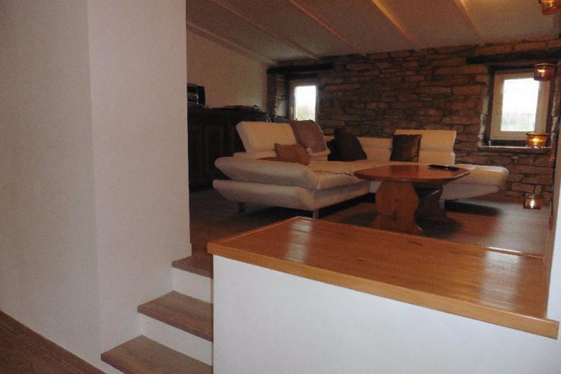 Vente maison / villa Pouldreuzic 156880€ - Photo 2