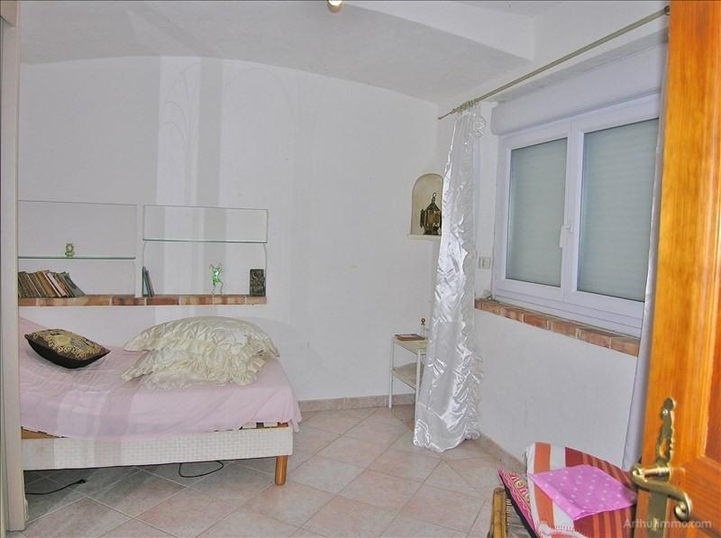 Vente de prestige maison / villa Vallauris 715000€ - Photo 6