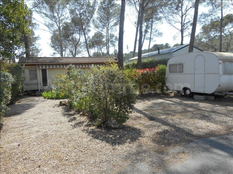 Sale site Frejus 78 000€ - Picture 2