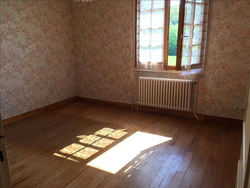Vente maison / villa Crillon 194000€ - Photo 3