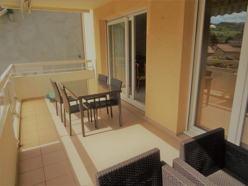 Vente appartement Reignier esery 295000€ - Photo 1