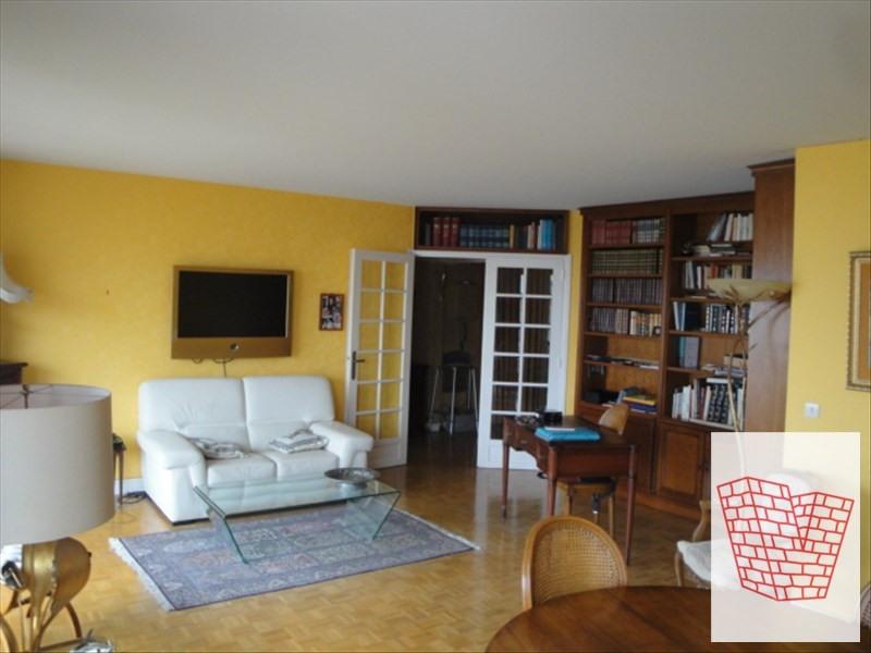 Sale apartment Bois colombes 490000€ - Picture 4
