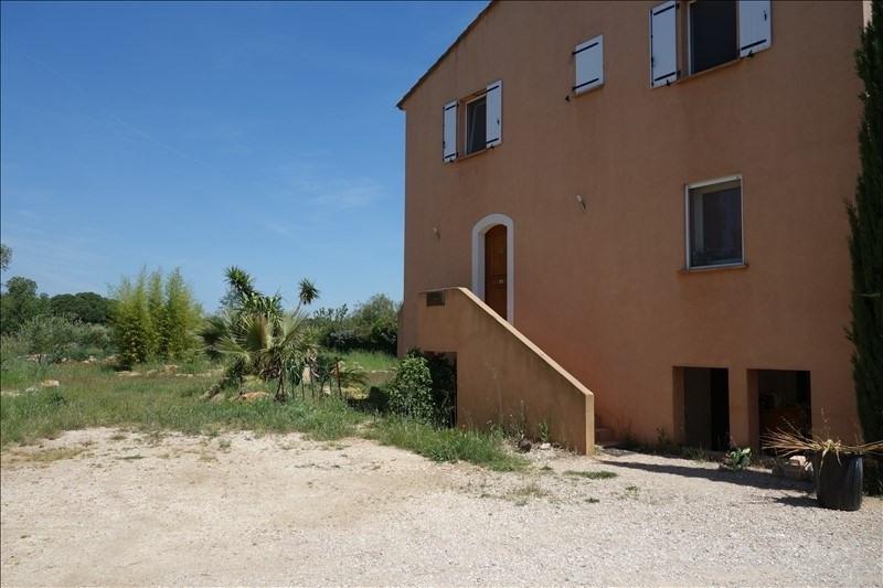 Verkoop  huis La londe les maures 424000€ - Foto 7
