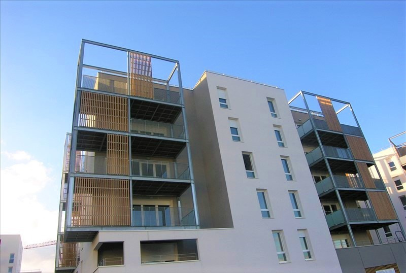 Location appartement Lormont 793€ CC - Photo 1