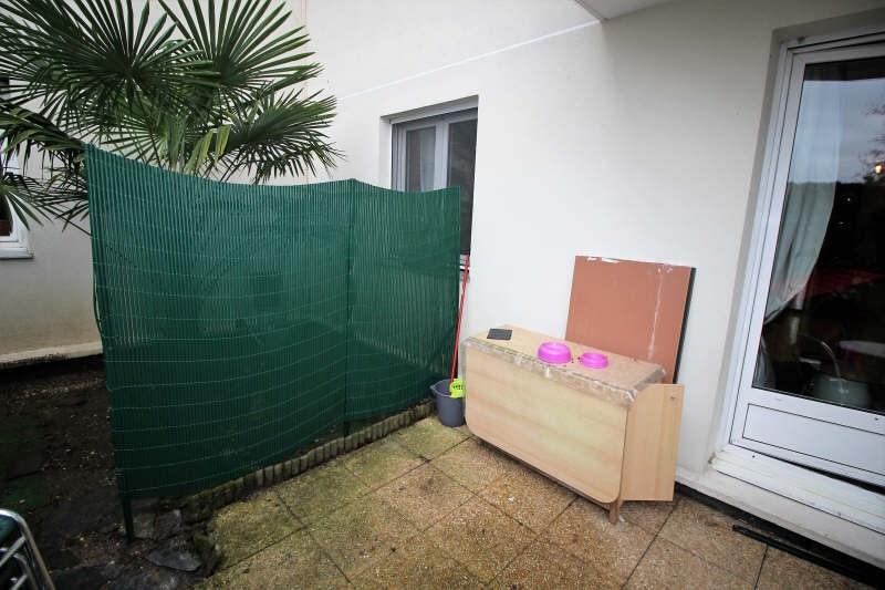 Vente appartement Chatou 229000€ - Photo 9