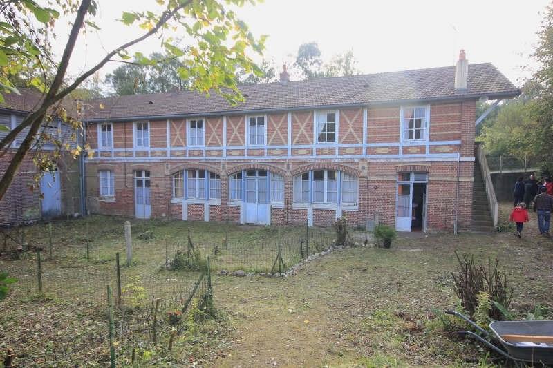 Sale house / villa Villers sur mer 420000€ - Picture 4