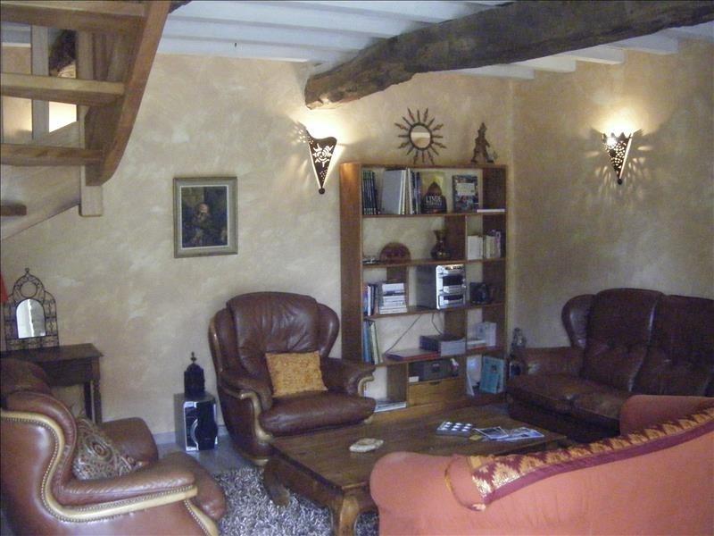 Vente maison / villa Saint jores 235125€ - Photo 10