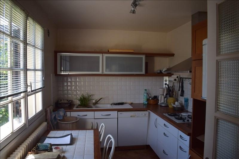 Vendita casa Rosny sur seine 360000€ - Fotografia 3