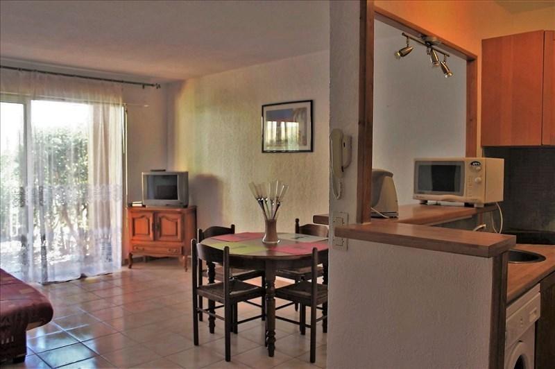 Vente appartement La valette du var 135000€ - Photo 4