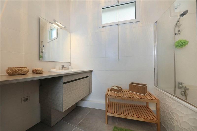 Vente de prestige appartement Lattes 499000€ - Photo 3