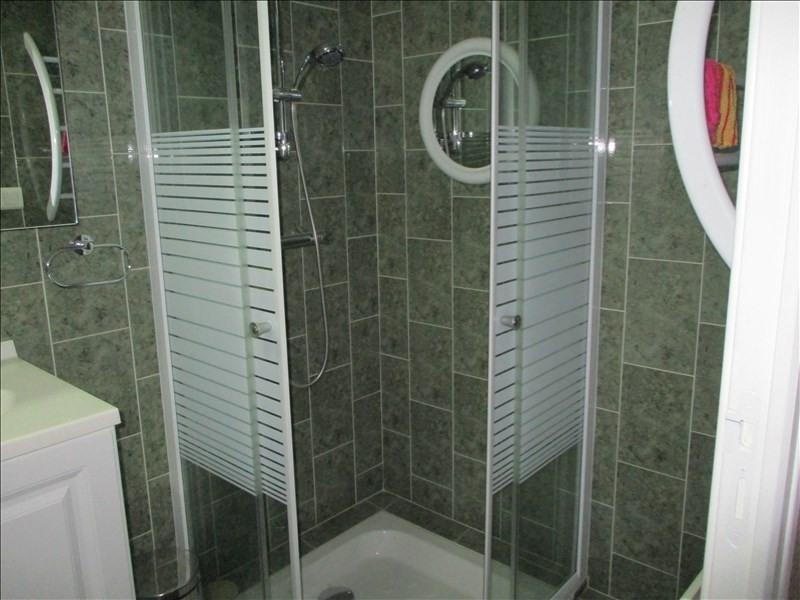 Vente maison / villa Lalleyriat 220000€ - Photo 6
