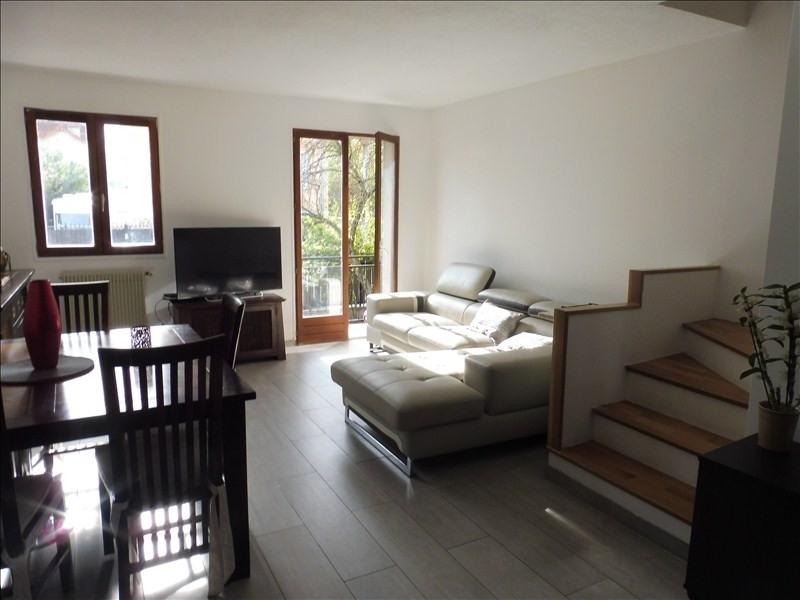 Vente maison / villa Villemomble 330000€ - Photo 5