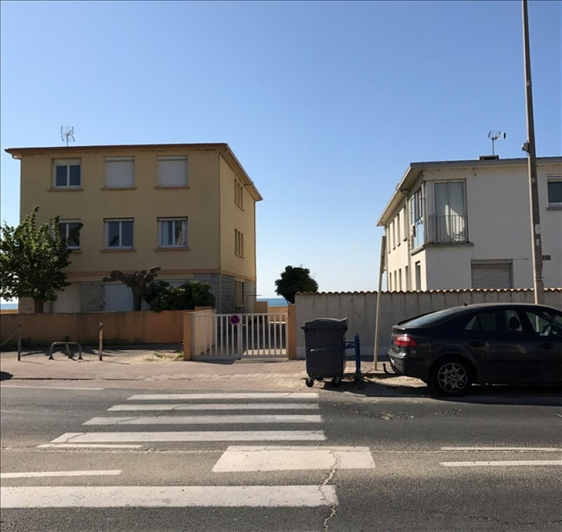 Sale apartment Palavas les flots 115 000€ - Picture 5