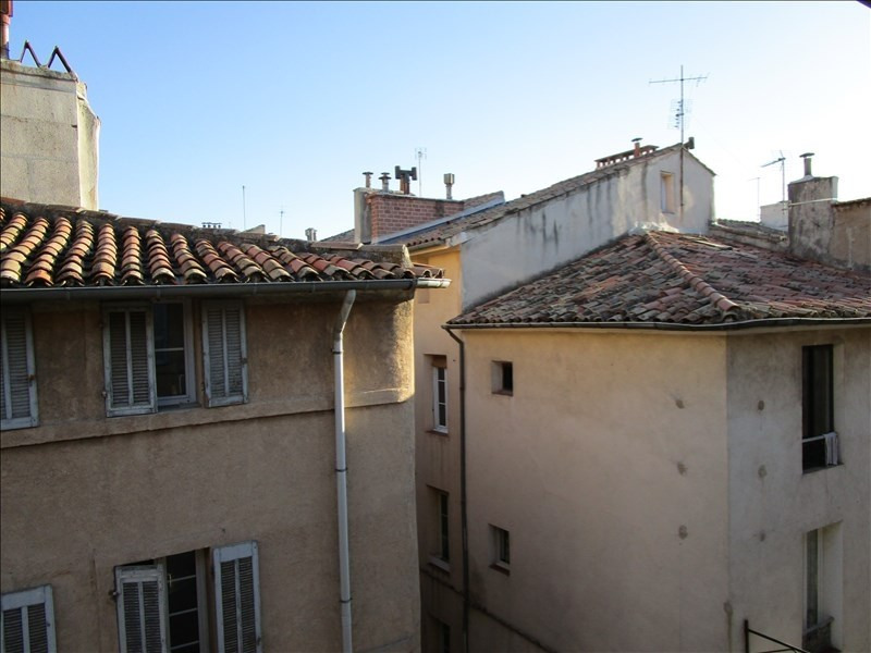 Vente appartement Aix en provence 180 000€ - Photo 5