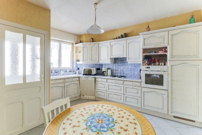 Produit d'investissement maison / villa Bonny sur loire 132000€ - Photo 3