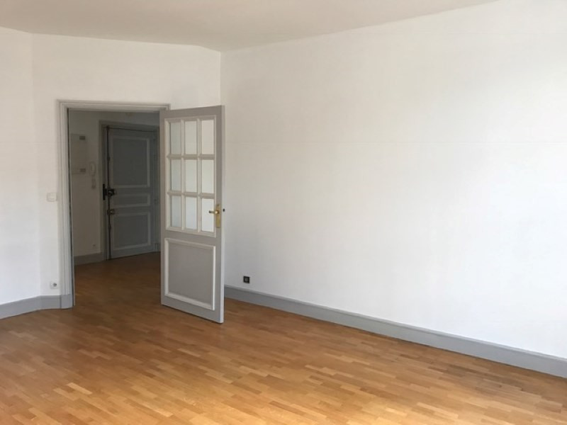 Location appartement St germain en laye 1 990€ CC - Photo 2