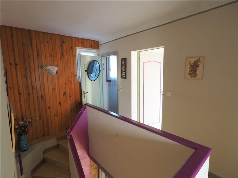 Sale house / villa Manosque 186000€ - Picture 9