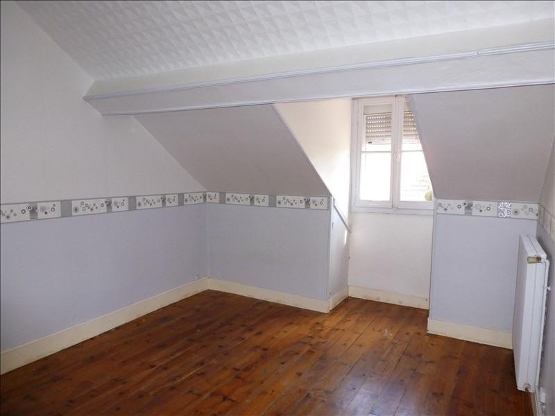 Vente appartement Pau 71000€ - Photo 2