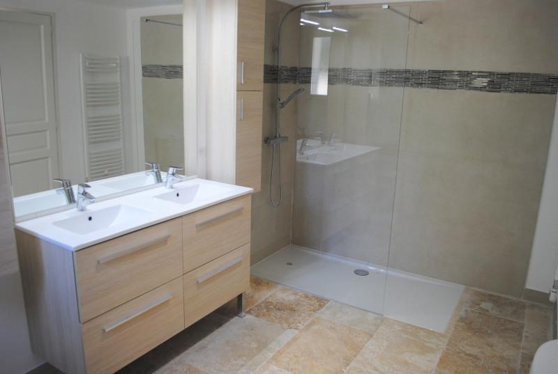 Vente de prestige maison / villa Seillans 725000€ - Photo 22