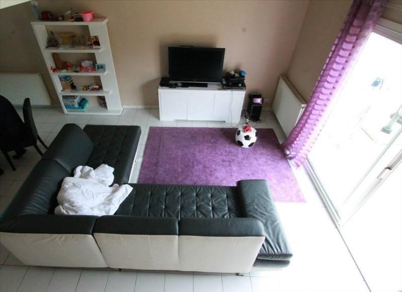 Vente maison / villa Aytre 309000€ - Photo 2