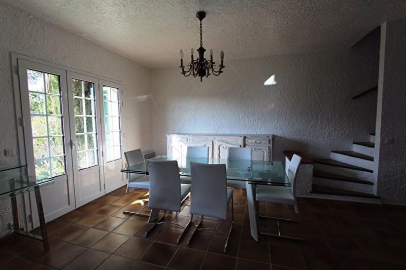 Rental house / villa Biot 2000€cc - Picture 3