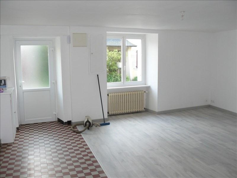 Rental house / villa Mohon 480€ +CH - Picture 4