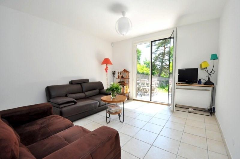 Sale house / villa St cheron 239000€ - Picture 1