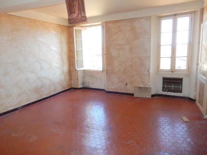 Vente appartement Roquebrune sur argens 79 000€ - Photo 3