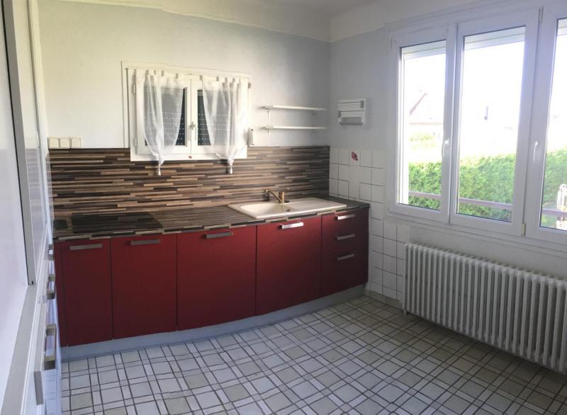Vente maison / villa Châlons-en-champagne 159000€ - Photo 3