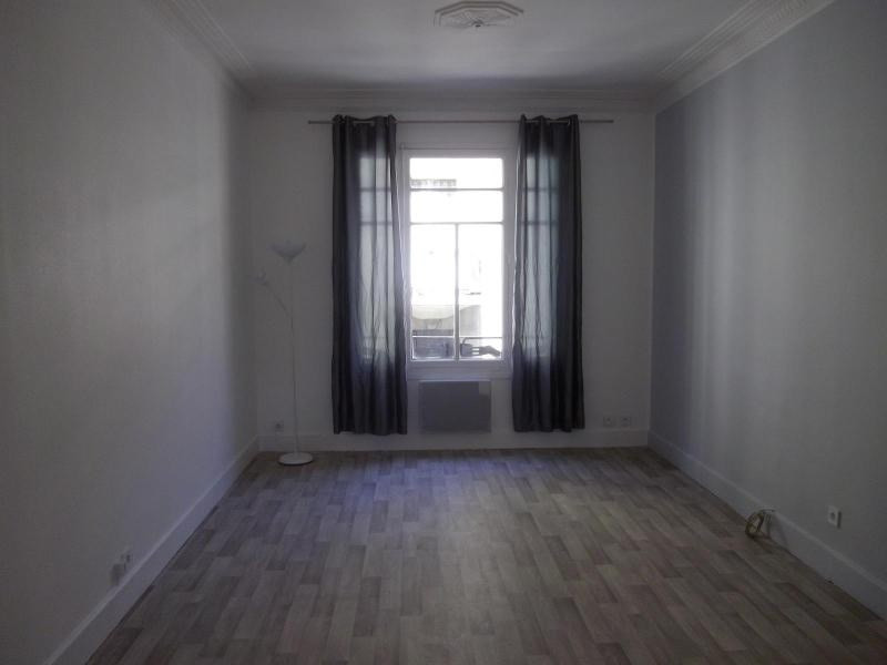 Location appartement Grenoble 579€ CC - Photo 5