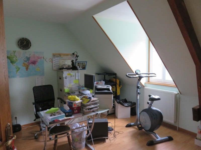 Venta  casa Verneuil 420000€ - Fotografía 9