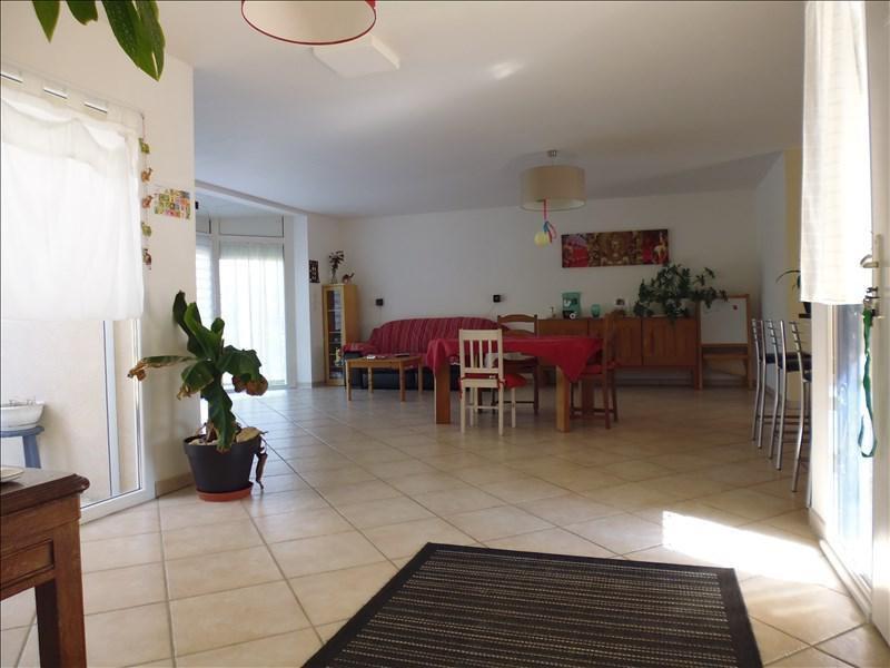 Vente maison / villa Nouaille maupertuis 229500€ - Photo 2